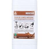Fluido Integral para Rosqueamento e Corte 500ml ROSCAO BIO-LUB
