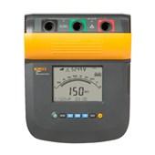 FLUKE 1550C FC Megômetro Digital 5000V FLUKE