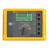 FLUKE 1623-2 Terrômetro Digital CAT II 300V FLUKE