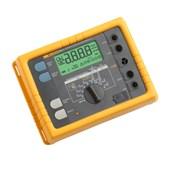FLUKE 1625-2 Terrômetro Digital CAT II 300V FLUKE