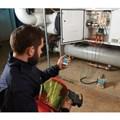 FLUKE 438-II/INTL Analisador de Qualidade de Energia e de Motores FLUKE