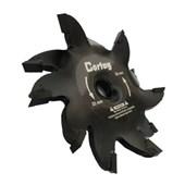 Fresa Widia 35mm para Cortador de Parede Bric 35 61281 CORTAG