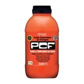 Fundo Convertedor de Ferrugem PCF 1 Litro DD3 TAPMATIC