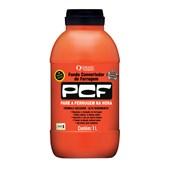 Fundo Convertedor de Ferrugem PCF 1 Litro QUIMATIC TAPMATIC
