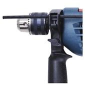 """Furadeira de Impacto 1/2"""" 650W GSB 13 RE Bosch"""