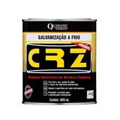 Galvanização Instantânea a Frio 900ml CRZ DB2 QUIMATIC TAPMATIC