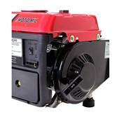 Gerador a Gasolina 800W 12V 2 Tempos MG-950