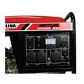 Gerador Gasolina 3000W 12V 4 Tempos 110/220V MG-3000CL MOTOMIL