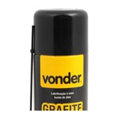 Grafite Spray 130gr 5199040107 VONDER