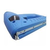 Grampeador Pinador Elétrico G1960/Br Gamma