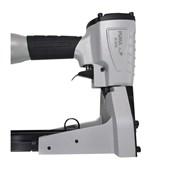 Grampeador Pneumático 35mm 15 a 19mm AT3018 PUMA