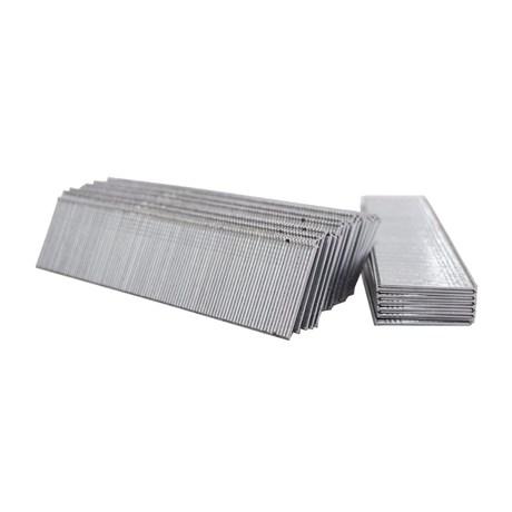 Grampo tipo Pino para Grampeador 14mm 1000 Unidades 2898614000 VONDER