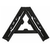Guia de Corte Angular Moldura de Teto para Saw-Max SM844 2615S844AA DREMEL