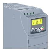 Inversor de Frequência Monofásico 2cv 7A 200-240V CFW300A07P3S2NB20 13059418 WEG
