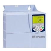 Inversor de Frequência Trifásico 12,5cv 33A 200-240V CFW500D33P0T2DB20 12608528 WEG