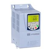 Inversor de Frequência Trifásico 5cv 16A 200-240V CFW500B16P0T2DB20 11895099 WEG