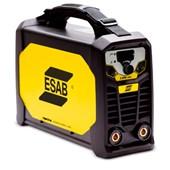 Inversora de Solda Tig 200A Monofásica com Cabos 220V LHN242i ESAB