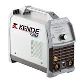 Inversora de Solda Tig 200A Monofásica com Tocha 220V KDWS-200 KENDE CSM