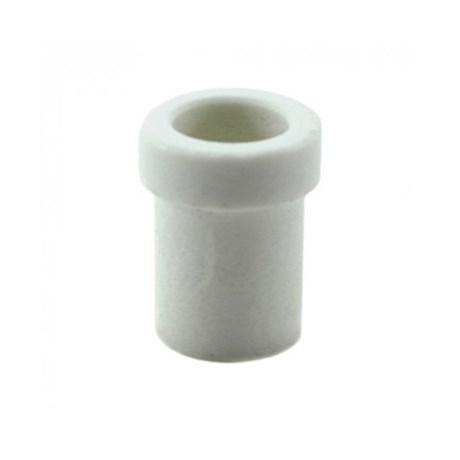 Isolador Dianteiro para Tocha SBME 135 MC441 OXIMIG