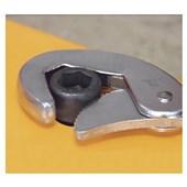 Jogo de Chave Autoajustável de 8 a 32mm 2 Peças 60972 Cortag