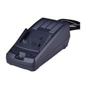 Kit 2 Baterias GBA 18V 3.0Ah + Carregador Bivolt AL 1814 CV 1600A019CJ BOSCH