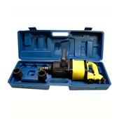Kit Chave de Impacto Pneumática Reta Curta  AT5190TK PUMA