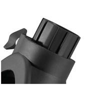 Kit Removedor de Rejunte para Micro Retífica 26150568AB DREMEL