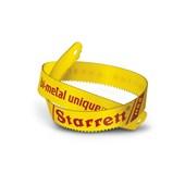"Lâmina Bimetal para Serra Manual 12"" BS1218 STARRETT"