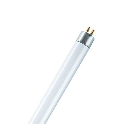 Lâmpada Fluorescente Tubular 14W 5000K SMARTLUX T5 HE OSRAM