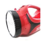 Lanterna Holofote Recarregavél 19 Led Bivolt 2602 ECO-LUX