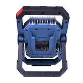 Lanterna Refletora 18V sem bateria e carregador GLI 18V-1900 BOSCH