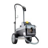 Lavadora de Alta Pressão 1160 Libras 400 L/h 1,5 kW Monofásica HD 585 KARCHER