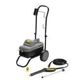 Lavadora de Alta Pressão 1160 Libras 400 L/h 1,5W Monofásico HD 585 KARCHER
