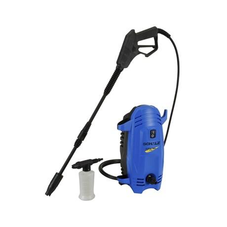 Lavadora de Alta Pressão 1350w 1400 Libras HIDROLAV 1350W