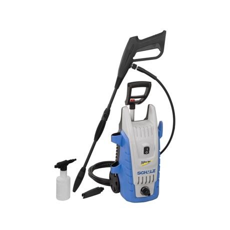 Lavadora de Alta Pressão 1450w 1600 Libras HIDROLAV 1450W