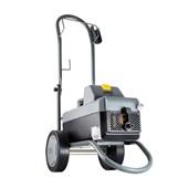 Lavadora de Alta Pressão 1600 Libras 500 L/h 2,2 kW Monofásica HD 585 KARCHER