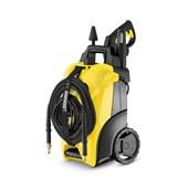 Lavadora de Alta Pressao 1740 Libras 127V Power K 430 Silent Plus Karcher