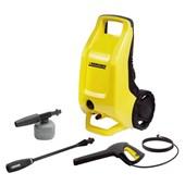 Lavadora de Alta Pressão 1740 Libras Comfort K2.500 Karcher