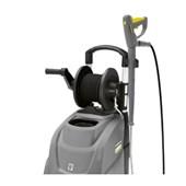 Lavadora de Alta Pressão 1800 Libras 500 L/h 2,6kW Monofásica HDS 5/13 UX KARCHER