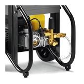 Lavadora de Alta Pressão 1885 Libras 700 L/h 3,3 kW Monofásica HD 7/13 MAXI KARCHER