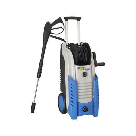 Lavadora de Alta Pressão 2000w 2175 Libras HIDROLAV 2000W