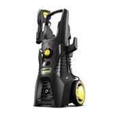 Lavadora de Alta Pressão 2100 Libras 360 L/h 1,9 kW Monofásico K5 POWER KARCHER