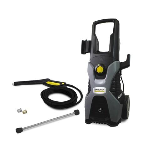 Lavadora de Alta Pressão 2100 Libras 400L/h 1,9kW HD 4/13 C KARCHER