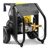 Lavadora de Alta Pressão 2175 Libras 1200 L/h Trifásica HD 12/15 MAXI KARCHER