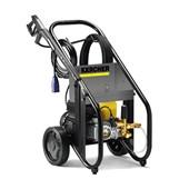 Lavadora de Alta Pressão 2175 Libras 700 L/h 4kW Trifásica HD 7/15 MAXI KARCHER