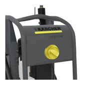 Lavadora de Alta Pressao 2175 Libras Monof 220V HD 6/15 CAGE/PRATICA