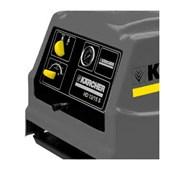 Lavadora de Alta Pressao 2175 Libras Trifásico 220V HD 8/15S