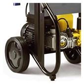 Lavadora de Alta Pressão 2610 Libras 1000 L/h 6kW Trifásica 220V HD 10/18 MAXI KARCHER