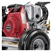 Lavadora de Alta Pressão à Gasolina 3200Lbs G3200 OH Karcher