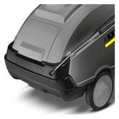 Lavadora de Alta Pressão Água Quente 2465 Libras 220V Trifásica HDS 8/17 4 Maxi KARCHER